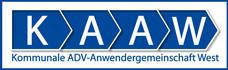 KAAW_Logo