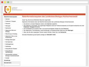 Screen_Breisgau