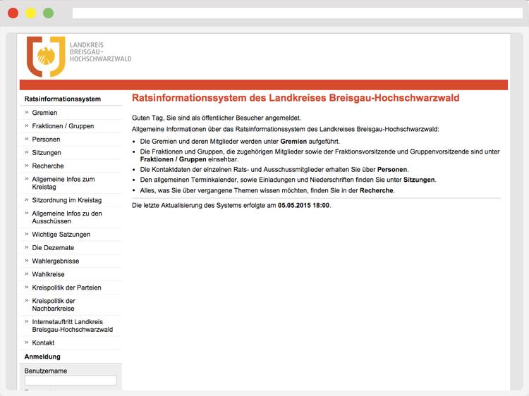landkreis breisgau hochschwarzwald freiburg. Black Bedroom Furniture Sets. Home Design Ideas