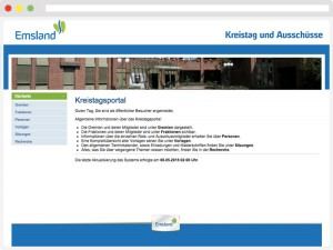Screen_Emsland