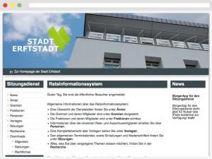 Screen_Erftstadt