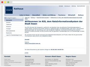 Screen_Essen