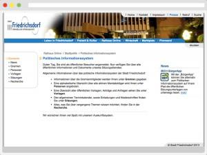 Screen_Friedrichsdorf