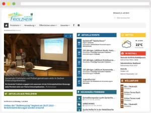 Screen_Friolzheim