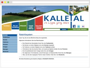 Screen_Kalletal