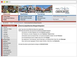 Screen_Oberursel