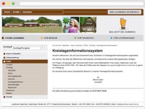Screen_Osterholz