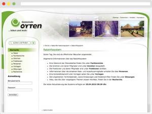 Screen_Oyten