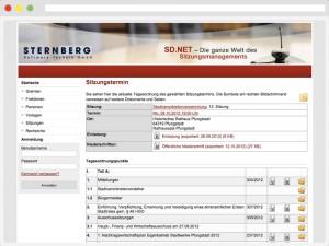 Screen_Pfungstadt