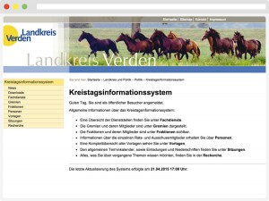 Screen_Verden