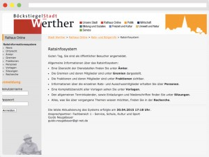 Screen_Werther