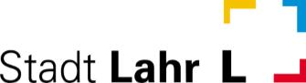 Logo Lahr