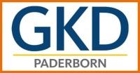 gkd_paderborn