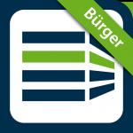 Logo_irich_buerger