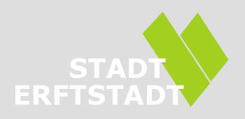 Logo Erftstadt