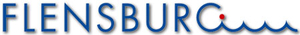 logo_flensburg
