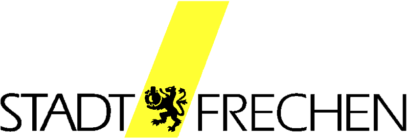 Logo Frechen