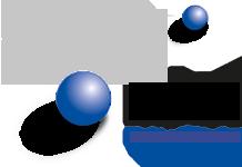 logo_kdvz