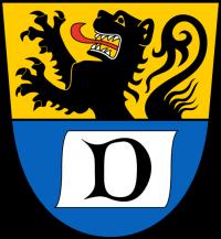 logo_kreis dueren