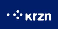logo_krzn