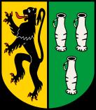 logo_langerwehe
