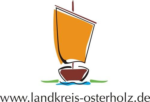 Logo Osterholz