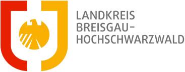 Breisgau Hochschwarzwald