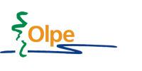 Logo Olpe
