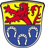 logo_pfungstadt_6d609f14a5