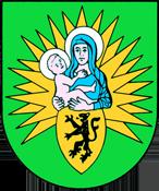 logo_vettweiss