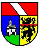 Die Stadt Oberkirch setzt auf papierlose Ratsarbeit. Der digitale Sitzungsdienst und der Einsatz der Sitzungs-App ersparen der Verwaltung aufwendige Druckverfahren und kostenintensive Zustellung, so Oberbürgermeister Matthias Braun.