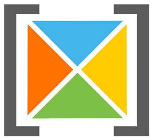 regionale-entwicklung-logo