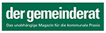 Die Stadt Cuxhaven nutzt künftig für ihre Gremienarbeit eine Sitzungsdienstsoftware. Im Fokus der Implementierung stehen die Vereinheitlichung des Sitzungsmanagements...