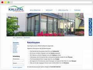 Screenshot_Kalletal